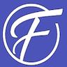 Logo of Forsythe Law PLLC
