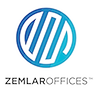 Logo of Zemlar Offices- Cornwall Rd.