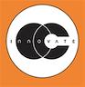 Logo of Innovate OC