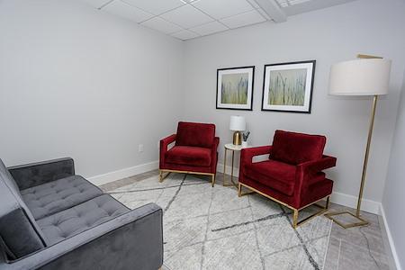 Khospace Coral Gables - Office 3