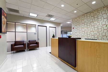 Regus | Mountain View Downtown - Private Office - 30% OFF