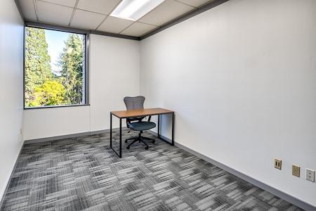 Overlake WorkSpace - 210-2