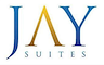 Logo of Jay Suites - Fifth Avenue