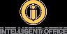 Logo of Intelligent Office - Walnut Creek