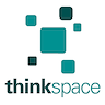 Logo of thinkspace - Seattle
