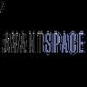 Logo of AvantSpace-  Brannan St.