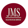 Logo of JMS Tax and Bookkeeping