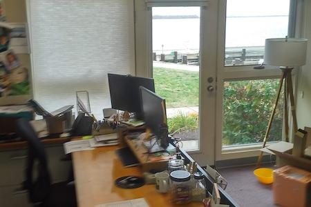 Horn Point Harbor - Office 3