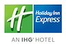 Logo of Holiday Inn Express & Suites San Diego - Otay Mesa