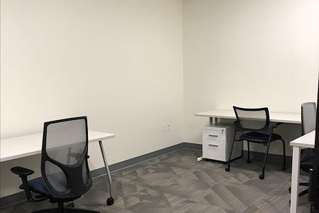 Office Evolution - Bellevue South - 141