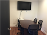 Logo of Rent a desk/shared office space