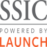 Logo of SSIC Powered By Launch