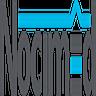 Logo of Nocimed, Inc.