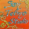 Logo of San Telmo Studio