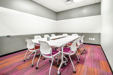 SolderWorks - Meeting Room East