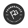 Logo of FoundrSpace Coworking