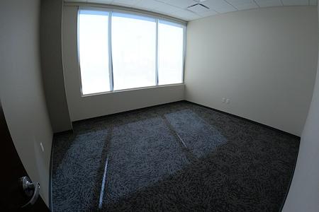 Work in Progress -Centennial Hills - Team Room 007