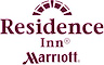 Logo of Residence Inn New York Manhattan/Times Square