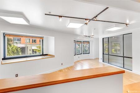 Cesar - Office 1