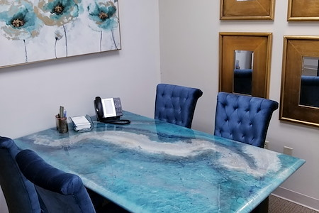 On Point Executive Center - Executive Office 16