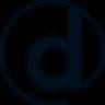 Logo of Desk