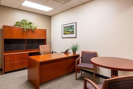 Stony Point Executive Offices - Stony Point Executive Offices