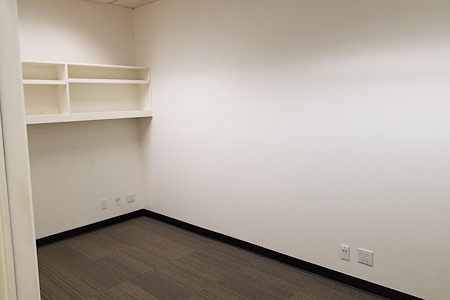 Renaissance Entrepreneurship Center - Office #408
