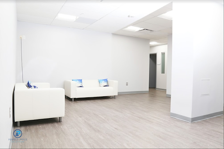 Perfect Office Solutions - 6801 Kenilworth-Riverdale - MEMBERSHIP/COWORKING Space in Riverdale