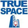 Logo of TRUE Space Dallas Far North