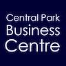 Logo of Central Park Business Centre