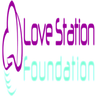 Logo of Love Station