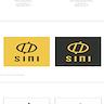 Logo of Sini