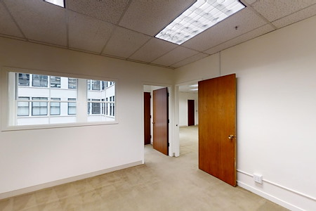The Swig Company | The Mills Building - Suite 695