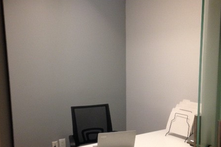 NYC Office Suites - 420 Lexington Ave - 1270 Ave Americas
