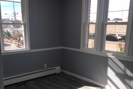 The Offices At Woodbridge - Private Office Space for 1-2