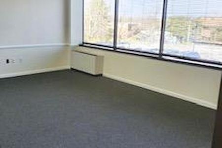 A\Work Lanham - Office Space
