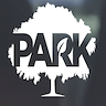 Logo of PARK Coworking