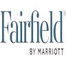 Logo of Fairfield Inn & Suites Orlando