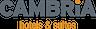 Logo of Cambria Suites Fort Collins