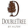 Logo of DoubleTree by Hilton Boston-Rockland