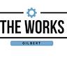 Logo of The Works - Gilbert