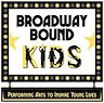 Logo of Broadway Bound Kids Shared Workspace