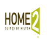 Logo of Home2 Suites Austin/Cedar Park