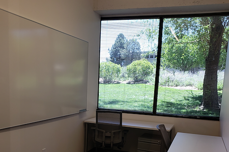 Enterprise | Greenwood Village - 1 Person Office