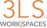 Logo of 3LS Work|Spaces @ Perimeter Park