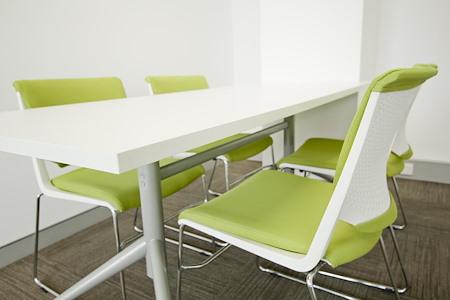 Oran Park Smart Work Hub - Kelly and Partners Room (Level 3)