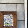 Logo of LOUIS BALDINO ARCHITECTS P.C.