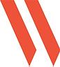Logo of Work in Progress -Downtown