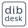 Logo of dibdesk