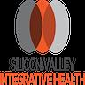 Logo of Silicon Valley Integrative Health